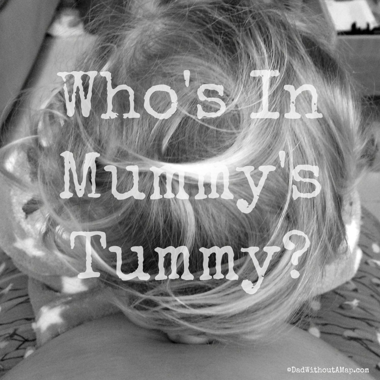 Mummy's tummy.jpg