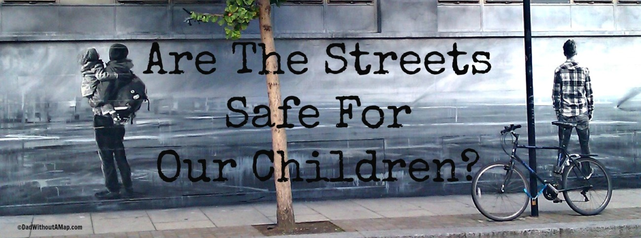 are-the-streets-safe