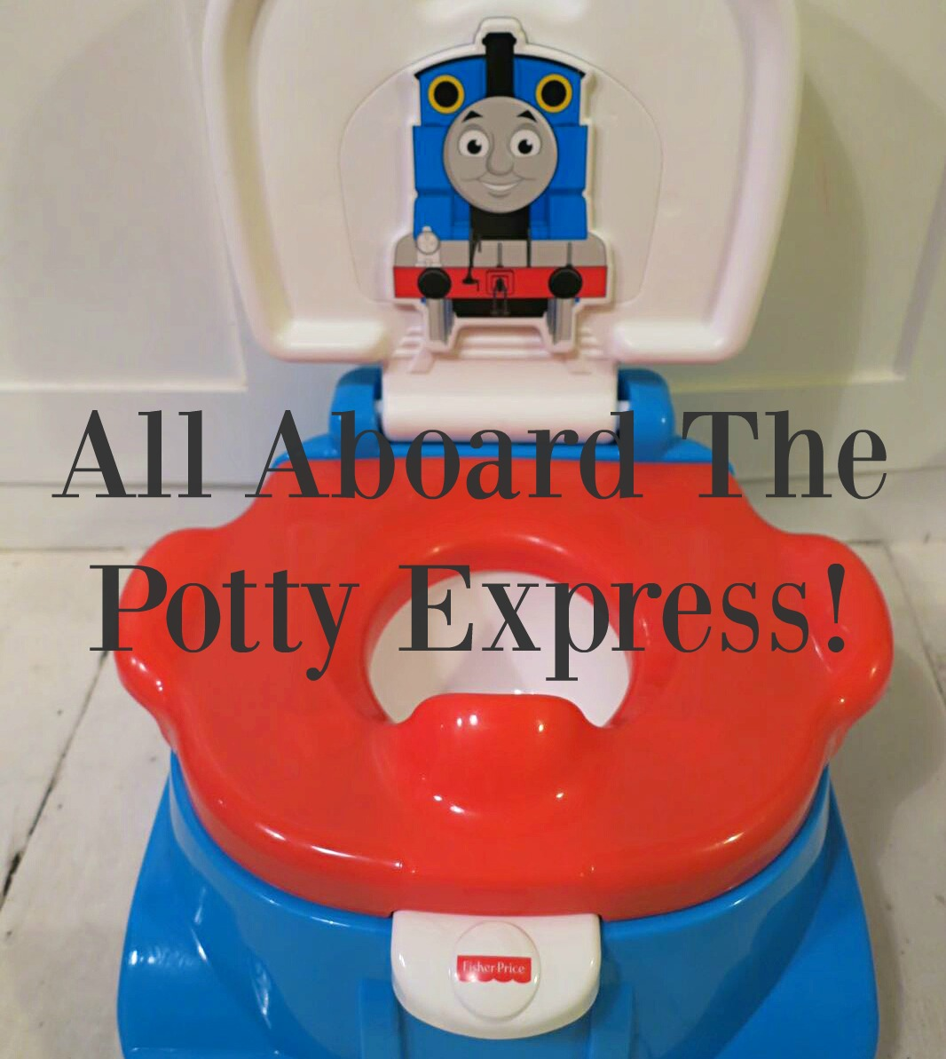 potty-express