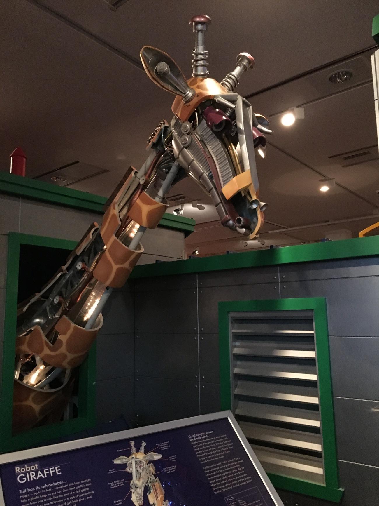 robot-zoo-giraffe