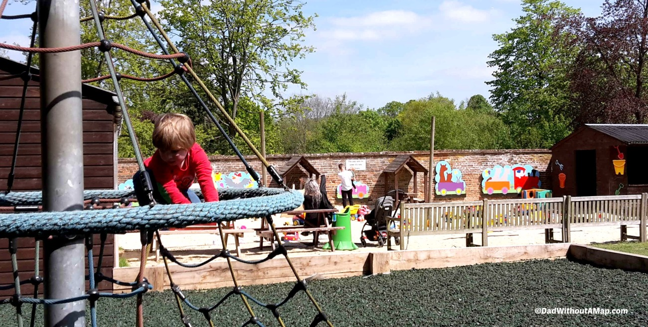 Godstone Farm playground.jpg