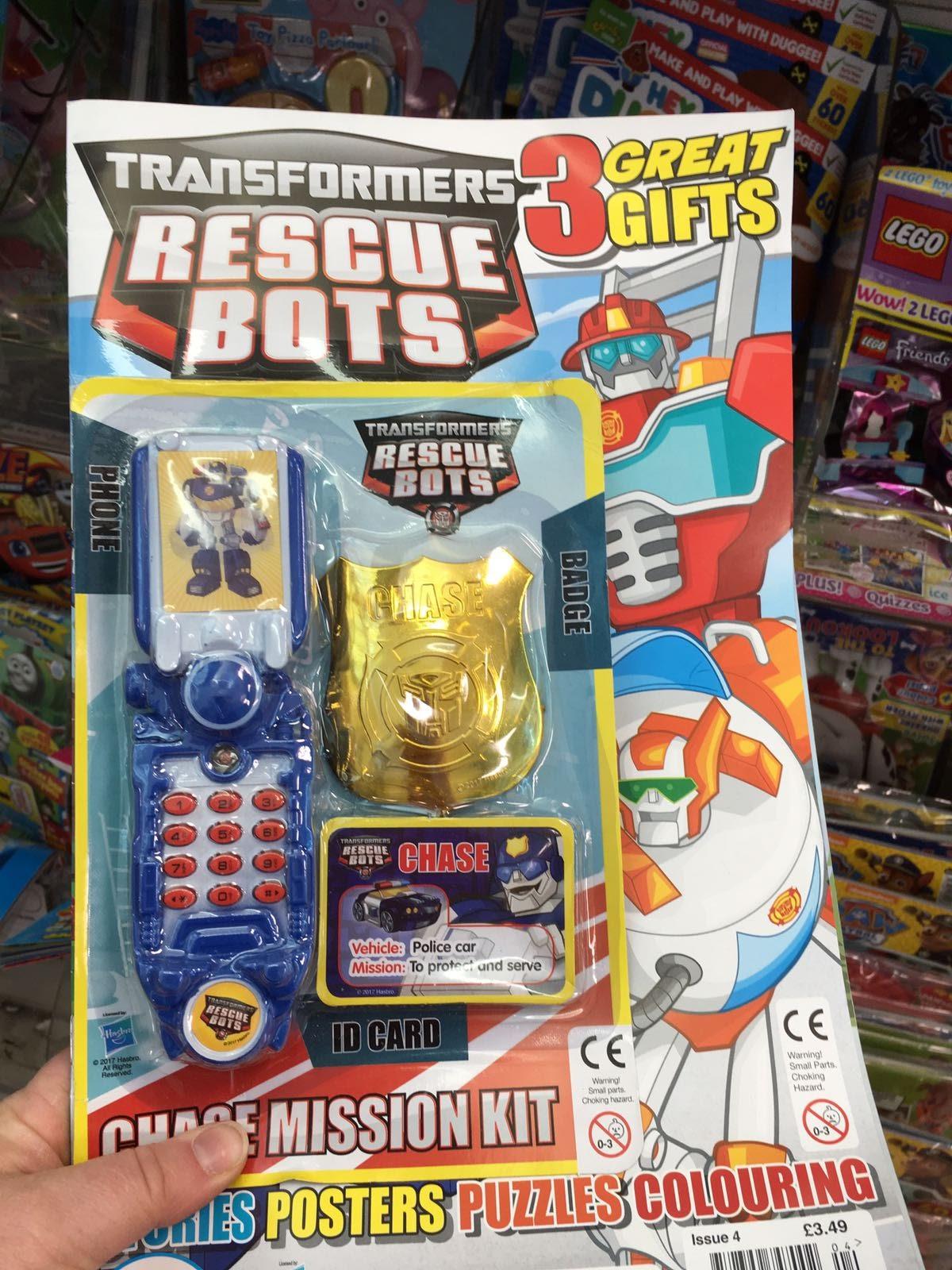 Rescue Bots magazine.jpg